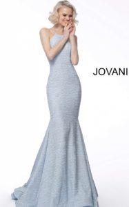 Plesové šaty Jovani 65416B