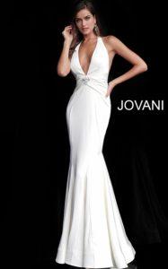 Plesové šaty Jovani 66333