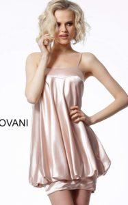 Koktejlové šaty Jovani 66431