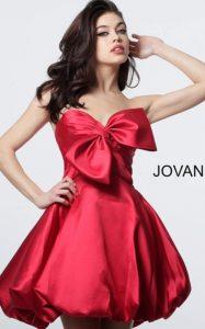 Koktejlové šaty Jovani 66698