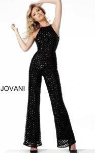 Plesové šaty Jovani 66794