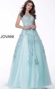 Večerní šaty Jovani 66882