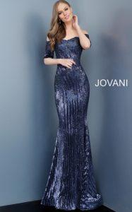 Večerní šaty Jovani 67104