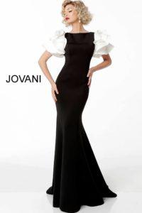 Večerní šaty Jovani 67119