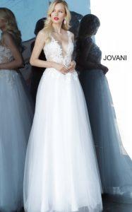Večerní šaty Jovani 67425