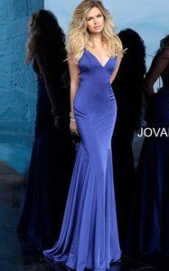 Plesové šaty Jovani 67449