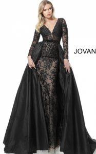 Večerní šaty Jovani 67466