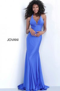 Plesové šaty Jovani 67473