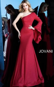 Večerní šaty Jovani 67644