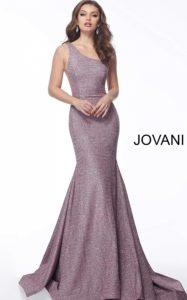 Plesové šaty Jovani 67650