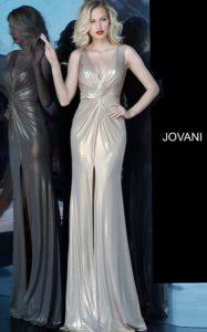 Večerní šaty Jovani 67700