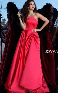 Večerní šaty Jovani 67730