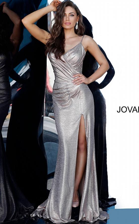 Plesové šaty Jovani 67798