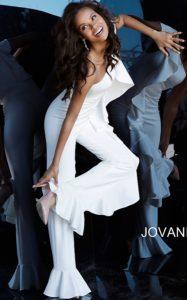 Večerní šaty Jovani 67840