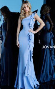 Večerní šaty Jovani 67841