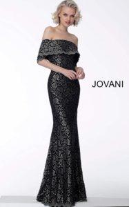 Večerní šaty Jovani 67902