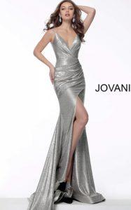 Plesové šaty Jovani 67977