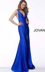 Plesové šaty Jovani 68474