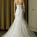Svatební šaty Jovani JB73188 foto 1