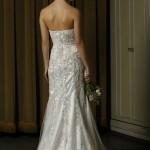 Svatební šaty Jovani JB73522 foto 1