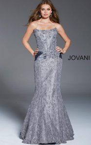 Večerní šaty Jovani 7732