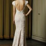 Svatební šaty Jovani 77553 foto 2