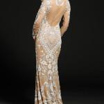 Luxusní šaty Jovani 79258 foto 1