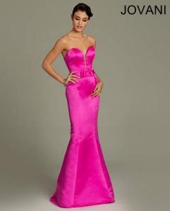 Večerní šaty Jovani 910721
