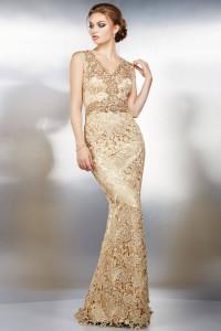 Večerní šaty Jovani 92609