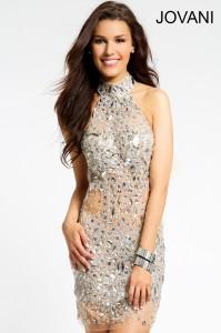 Maturitní šaty Jovani 92930