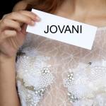 Koktejlové šaty Jovani 93660 foto 1