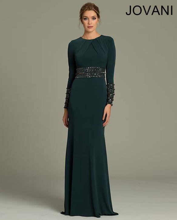 Večerní šaty Jovani 93789