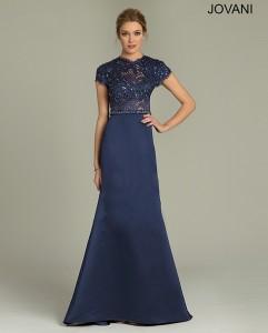 Večerní šaty Jovani 94211