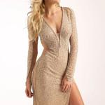 Luxusní šaty Jovani 94215 foto 2