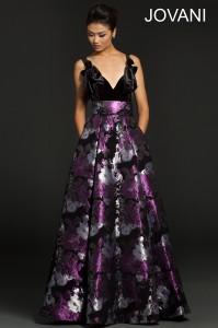 Večerní šaty Jovani 94461