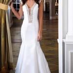 Svatební šaty Jovani JB98244 foto 2