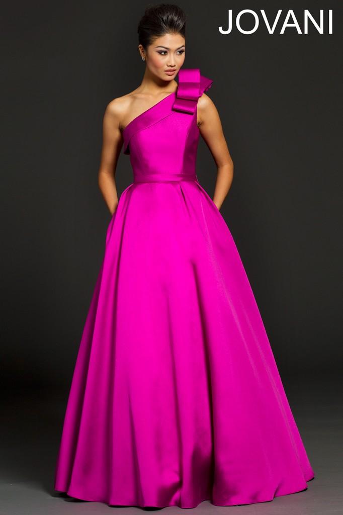 Večerní šaty Jovani 98249