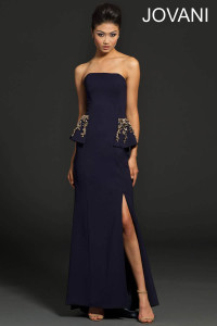 Večerní šaty Jovani 98932