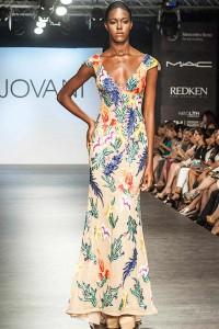 Luxusní šaty Jovani 98969