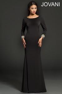 Večerní šaty Jovani 99893
