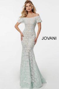 Večerní šaty Jovani 61133