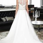 Svatební šaty Jovani JB22639 foto 1