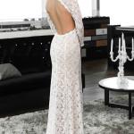 Svatební šaty Jovani JB24254 foto 1