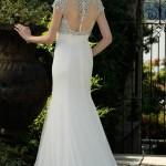Svatební šaty Jovani JB310005 foto 1