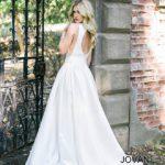 Svatební šaty Jovani JB33770 foto 2
