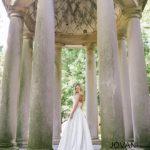Svatební šaty Jovani JB39250 foto 1