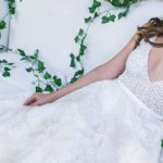 Svatební šaty Jovani JB39540 foto 2