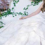 Svatební šaty Jovani JB39540 foto 1