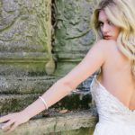 Svatební šaty Jovani JB41050 foto 2