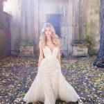 Svatební šaty Jovani JB41050 foto 4